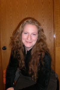 Michelle McBrien