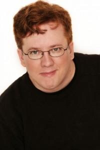 John Mobley