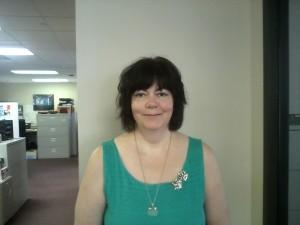 Lynn Sciaraffa