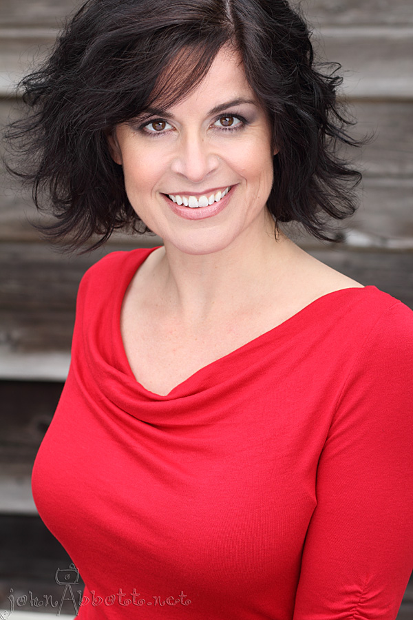 Michelle Corvais